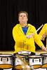 2016-03-19 CGN_Finals 054 (harpedavidszoetermeer) Tags: netherlands percussion nederland finals nl hip flevoland almere 2016 cgn hejhej indoorpercussion harpedavids