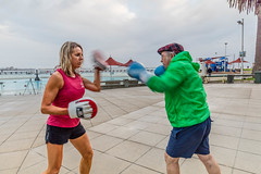 0G2A0570-7 (saahmadbulbul) Tags: art training kick health boxing fitness justdoit geelong geelongwaterfront personaltrainer youcandoit fitnessinstructor personaltraining getfit 5ds beachbody gymtime fitspiration getstrong robynreimers fitnessenthusiasts