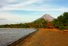IMG_8463 (Nos2eomundo) Tags: ar vulcan livre sandino vulcão américalatina islaometepe nicarágua
