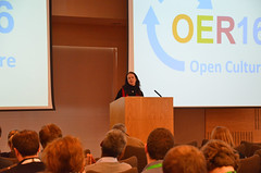 OER16 conference (ac.page) Tags: education open alt educational practice resources oer universityofedinburgh openeducationalresources openeducationalpractices oer16 oepscotland