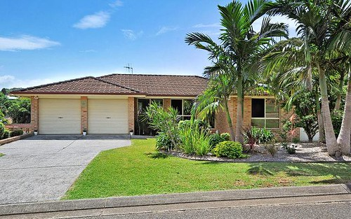 3 Clover Ct, Port Macquarie NSW 2444
