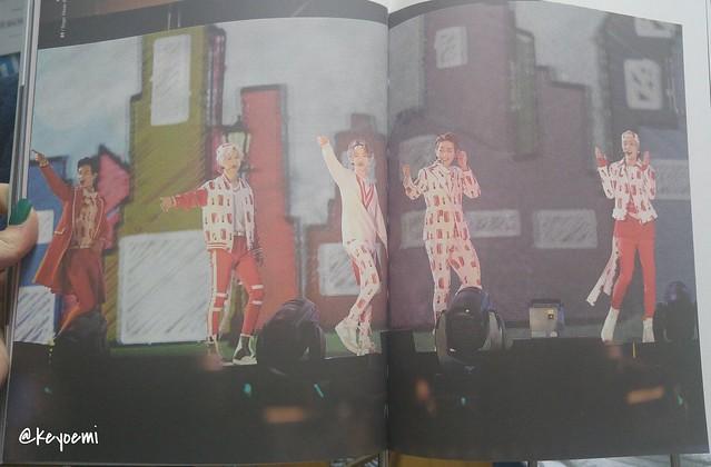 160421 SHINee @ Photobook SHINee World Concert IV 25966748873_763d380ae9_z