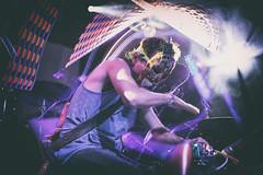 Gull (Joey Wharton) Tags: show music virginia concert gig performance richmond va rva