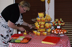 KarynKBD (Ceecii) Tags: birthday party pooh winnie
