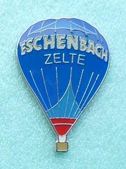 Eschenbach-zelte-ba