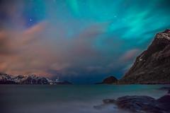 Norway - Lofoten (Eric Steinbrcker) Tags: norway canon norwegen lofoten f4 24105 ilce 24105mm sonyalpha7 ilce7