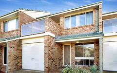 3/1 Sparta Street, Warilla NSW