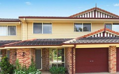 10/4 Advocate Place, Banora Point NSW