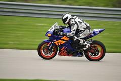 _JIM2393_226 (Autobahn Country Club) Tags: autobahn sportbike autobahncountryclub autobahncc
