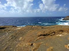 Hanauma Bay Scenic Viewpoint (JonathanWolfson) Tags: hawaii hanaumabay hanauma