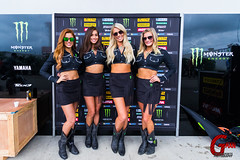 Monster Energy Grid Girls- Americas GP - Circuit of the Americas - April 10, 2016 (Grease Man Photography) Tags: girls usa bike monster race speed canon austin grid team track texas crash sigma slide pit racing marshall telephoto moto motorcycle driver practice motogp panning rider circuit mechanic engineer americas redbull gp poleposition superbike pitlane atx gridgirls qualifying 2016 cota greenflag checkeredflag monsterenergy moto2 moto3 circuitoftheamericas motoamerica americasgp