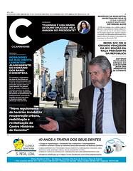 capa-jornalc-15abr16