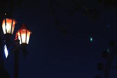 ferico (quedy!) Tags: park parque light luz wheel night contraluz giant de counter noite theme hari hopi rodagigante diverses