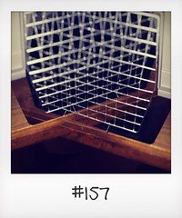 """#DailyPolaroid of 3-3-16 #157 • <a style=""""font-size:0.8em;"""" href=""""http://www.flickr.com/photos/47939785@N05/26183465632/"""" target=""""_blank"""">View on Flickr</a>"""