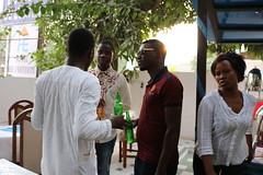 IMG_0197 (Seigla) Tags: bnin lection prsidentielle tweetup bninvote