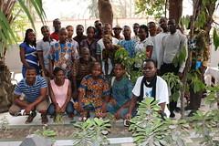 IMG_0189 (Seigla) Tags: bnin lection prsidentielle tweetup bninvote