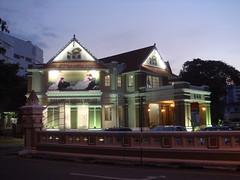One Eng Soon Mansion2008 (gang_m) Tags: malaysia penang   pulaupinang  malaysia2008