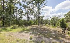 93 Buena Vista Road, Winmalee NSW