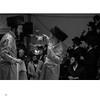 1net_Strona_18 (stanisławtarasek) Tags: film photography do picture polska fotografia autor dawid zdjecia hasidim 2016 pielgrzymka stanisław biderman dawida chasydzi lelów tarasek grobu bidermana