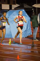 2016-04-09-18-44-01-2.jpg (Malcolm Slaney) Tags: track arcadia dmr montevista 2016 distancemedleyrelay arcadiainvitational