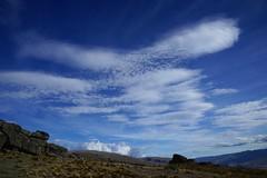 Dramatic sky, Nevis Valley, NZ (jozioau) Tags: monoliths variosonnart282470