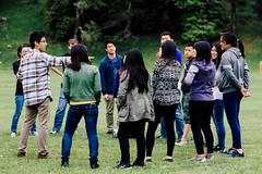 IMG_9501-62 (klesisberkeley) Tags: spring retreat seekers 2016 klesis opannakang