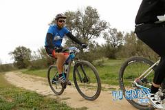 Ducross (DuCross) Tags: bike villaviciosa je 198 2016 ducross