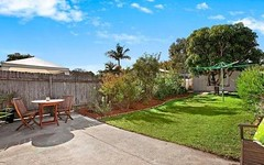 34 Isaac Smith Street, Daceyville NSW
