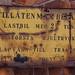 Bokstäver - Letters (Explore)
