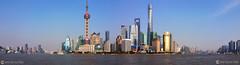 16-03-28 China (233-234) Shanghai R02 (Nikobo3) Tags: china travel blue urban color azul architecture arquitectura asia shanghai ngc samsung viajes twop artstyle panormica omot note4 natgeofacesoftheworld flickrtravelaward samsungnote4 nikobo josgarcacobo