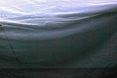 curtains texture ... (8356) (Le Photiste) Tags: abstract art texture wow artwork creative photographers clay minimalism soe fairplay giveme5 autofocus photomix ineffable prophoto friendsforever simplythebest finegold artandsoul bloodsweatandgears greatphotographers lovelyshot creativeart digitalcreations artyimpression abstractionism beautifulcapture damncoolphotographers myfriendspictures artisticimpressions simplysuperb creativephotogroup thebestshot digifotopro afeastformyeyes artforfun simplybecause iqimagequality yourbestoftoday artofimages saariysqualitypictures hairygitselite worldofdetails lovelyflickr vividstriking universalart blinkagain canonflickraward theredgroup kreativepeople photographicworld aphotographersview thepitstopshop thelooklevel1red fotoartcircle showcaseimages mastersofcreativephotography creativeimpuls vigilantphotographersunitelevel1 creativeartistscafe cazadoresdeimágenes momentsinyourlife livingwithmultiplesclerosisms infinitexposure django'smaster bestpeople'schoice planetearthart curtainstexture