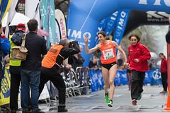 Milla Bilbao 2016 ELITE FEMENINA_11 (bilbaoatletismo) Tags: sport athletics running run bilbao deporte bizkaia basquecountry correr atletismo granvia iaaf dxt rfea