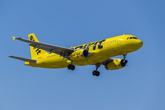 ORD 4-17 (Nicola Berry) Tags: chicago plane airport nikon spirit aviation 10c ohare il arrivals planespotting ohareairport d5300 nikond5300 runway10c
