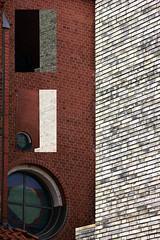 Bearbeitungsweg St. Ansgarkirche Kiel 13 (Rdiger Stehn) Tags: dpp canondigitalphotoprofessional digitalphotoprofessional canondpp pes7 photoshopelements7 adobephotoshopelements7