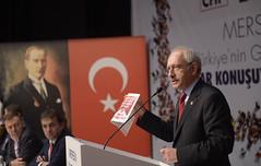 BUYUK BULUSMA MERSIN'DE (FOTO) (CHP FOTOGRAF) Tags: sol turkey turkiye chp mersin ankara cumhuriyet politika kemal tbmm meclis sosyal stk siyaset bulusma kilicdaroglu sosyaldemokrasi