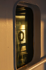 Reflet (Dorian Duplex) Tags: ferry de soleil marseille bateau ajaccio lever equipage coque traverse