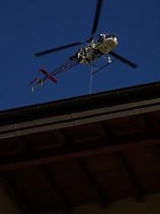 DSC00144 () Tags: risiko lrm helikopter orselina lebensqualitt leerstand kernsanierung fluglrm transportflug hbzmt