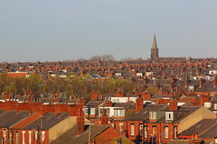 IMG_6659 (Lee Collings Photography) Tags: houses church rooftops leeds housing beeston placeofworship religiousbuildings terraced 2104 21042016