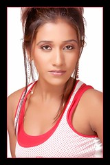 Bollywood Actress NISHA YADAV-HOT AND SEXY IMAGES-SET-3 (19)