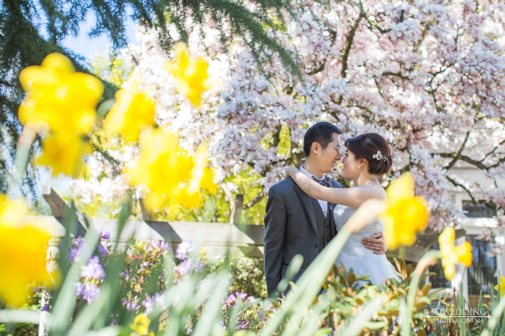 Ming&Alec-prewedding-HL-SD-0049