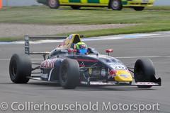 MSA Formula - R3 (3) Luis Leeds (Collierhousehold_Motorsport) Tags: f4 carlin btcc arden toca msa doubler doningtonpark fortec formula4 msaformula fiaf4