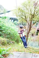 Swing (Shun Daddy) Tags: life travel family people zeiss 50mm prime kid child f14 sony snapshot taiwan full carl frame  standard  za   ff kenting planar  2016    planart1450 mirrorless  a7s