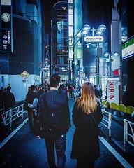 #shibuya #streetphotography #ktpics #cityscape #citylife #citylights #nightout #lights #eyeemoninstagram #ptk_japan #lovers_nippon #instagramjapan #ig_street #cyberjapan # #500px #tokyocameraclub #tokyolife #ig_people # #japanlovers #ig_japan #atmosphe (KT.pics) Tags: lights cityscape nightout shibuya citylife streetphotography atmosphere citylights  japanlife   cyberjapan 500px tokyolife japannightview igstreet japanlovers tokyocameraclub eyeem instagram ktpics instagood igjapan instagramjapan igpeople fadedworld streetlifeaward loversnippon ptkjapan eyeemoninstagram