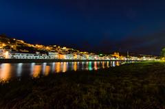 Alccer do Sal 683 (_Rjc9666_) Tags: portugal colors rio river arquitectura nightscape nightshot places setbal pt riverbank alentejo sado 1415 urbanphotography alccerdosal 683 alcaerdosal tokina1224dx2 nikond5100 ruijorge9666