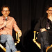 Coen Brothers at the Castro Theater, San Francisco