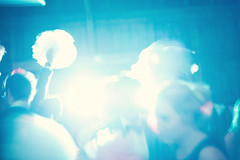 www.filipherbst.com (isabelvigmo) Tags: wedding vintage gteborg photography foto fotograf album bra herbst isabel sverige johannes onlocation kollage bilder filip moderna brllop foton kreativ ljus weddingphotographer weddingphotography portrtt mlnlycke brllopsdag knsla brllopsfoto brllopsbilder gonblick snygga duktig erfaren stming brllopsfotograf filipherbst proffsig stilren filipherbstphotography proffsiga vigmo