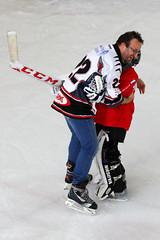 176-IMG_2475 (Julien Beytrison Photography) Tags: hockey schweiz parents switzerland suisse swiss match enfants hc wallis sion valais patinoire sitten ancienstand sionnendaz hcsionnendaz