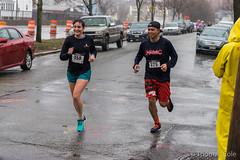 DSC08101.jpg (tfxc) Tags: running roadrace caseys hardrain srr coldrain eastsomerville winterchallenge somervilleroadrunners wintahchallengefestivusedition