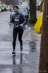 DSC08164.jpg (tfxc) Tags: running roadrace caseys hardrain srr coldrain eastsomerville winterchallenge somervilleroadrunners wintahchallengefestivusedition
