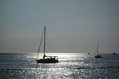 DSC03658 (winglet777) Tags: sea vacation croatia arena kanal pula hrvatska istra kroatien limski brijuni kamenjak istrien gopro hero3 sonyrx100